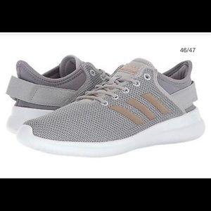 Adidas Neo CF QTFLEX Running Shoe